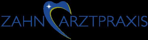 Logo Zahnarztpraxis Matthias Krecker